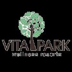 Vitapark