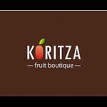 Koritza