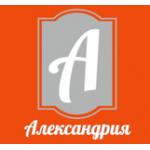 Aleksandriya