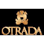 Otrada